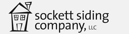 Logo Sockett Siding